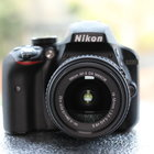 Nikon D3300 review - photo 22
