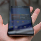 Hands-on: Sony Xperia Z2 review - photo 12