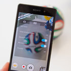 Hands-on: Sony Xperia Z2 review - photo 17