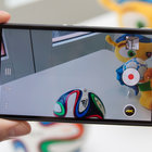 Hands-on: Sony Xperia Z2 review - photo 18