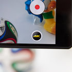 Hands-on: Sony Xperia Z2 review - photo 19