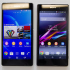 Hands-on: Sony Xperia Z2 review - photo 21