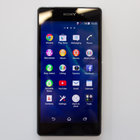 Hands-on: Sony Xperia Z2 review - photo 26