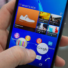 Hands-on: Sony Xperia Z2 review - photo 3