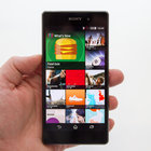 Hands-on: Sony Xperia Z2 review - photo 31