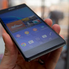 Hands-on: Sony Xperia Z2 review - photo 5