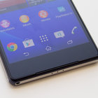 Hands-on: Sony Xperia Z2 review - photo 6