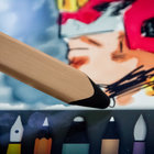 Hands-on: FiftyThree Pencil review: Going for gold - photo 1