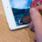 Hands-on: FiftyThree Pencil review - photo 7