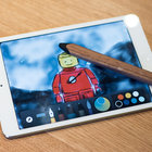 Hands-on: FiftyThree Pencil review - photo 9
