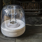 Harman Kardon Aura review - photo 2