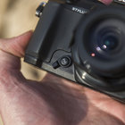 Olympus Stylus 1 review - photo 11