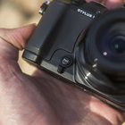 Olympus Stylus 1 review - photo 12