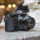 Olympus Stylus 1 review - photo 3