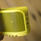 Jabra Solemate review (second-gen) - photo 10