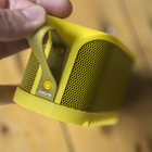 Jabra Solemate review (second-gen) - photo 6