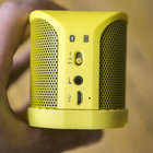 Jabra Solemate review (second-gen) - photo 8