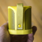 Jabra Solemate review (second-gen) - photo 9