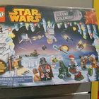 Lego Star Wars Rebels Building sets, Imperial Star Destroyer and more pictures and hands-on - photo 11