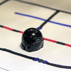 Hands-on: Ozobot's multi-surface small robot and apps for iOS review - photo 9