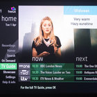 Humax HB-1000S Freesat HD box review - photo 3