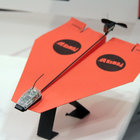 Hands-on: PowerUp 3.0 and 2.0 electric paper airplane conversion kits and more review - photo 1