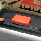 Hands-on: PowerUp 3.0 and 2.0 electric paper airplane conversion kits and more review - photo 10