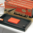 Hands-on: PowerUp 3.0 and 2.0 electric paper airplane conversion kits and more review - photo 11