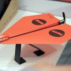 Hands-on: PowerUp 3.0 and 2.0 electric paper airplane conversion kits and more review - photo 12