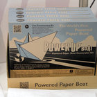 Hands-on: PowerUp 3.0 and 2.0 electric paper airplane conversion kits and more review - photo 19