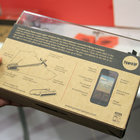Hands-on: PowerUp 3.0 and 2.0 electric paper airplane conversion kits and more review - photo 7