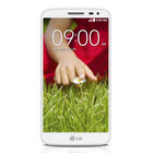 LG G2 mini global rollout starts in March, coming to UK too (update) - photo 4