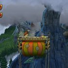 Donkey Kong Country: Tropical Freeze review - photo 11
