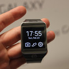 Hands-on: Samsung Gear 2 review - photo 1