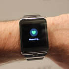 Hands-on: Samsung Gear 2 review - photo 10