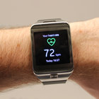 Hands-on: Samsung Gear 2 review - photo 11