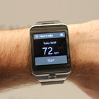 Hands-on: Samsung Gear 2 review - photo 12