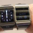 Hands-on: Samsung Gear 2 review - photo 13