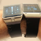 Hands-on: Samsung Gear 2 review - photo 15