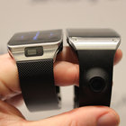 Hands-on: Samsung Gear 2 review - photo 16