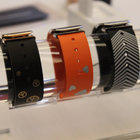 Hands-on: Samsung Gear 2 review - photo 17