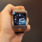 Hands-on: Samsung Gear 2 review - photo 18