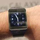 Hands-on: Samsung Gear 2 review - photo 2