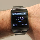 Hands-on: Samsung Gear 2 review - photo 6