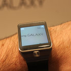 Hands-on: Samsung Gear 2 review - photo 7
