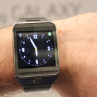 Hands-on: Samsung Gear 2 review - photo 8