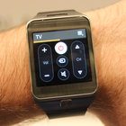 Hands-on: Samsung Gear 2 review - photo 9