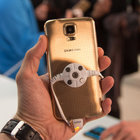 Hands-on: Samsung Galaxy S5 review - photo 15