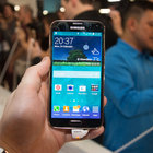 Hands-on: Samsung Galaxy S5 review - photo 17
