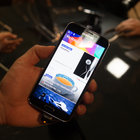 Hands-on: Samsung Galaxy S5 review - photo 22